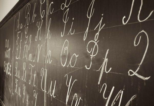 Newly Qualified Black Teachers Struggle to Find Jobs in SA