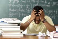 Onnie-kortpaaie: Verlig só jou werkslading